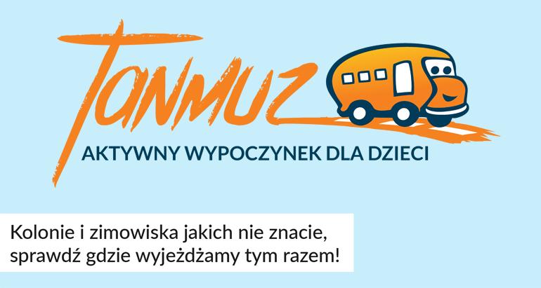 tanmuz-biuro