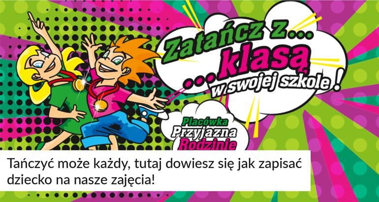 zatancz